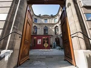 Musée Soulages Horaires : mus e international de la r forme gen ve mycityhighlight ~ Melissatoandfro.com Idées de Décoration
