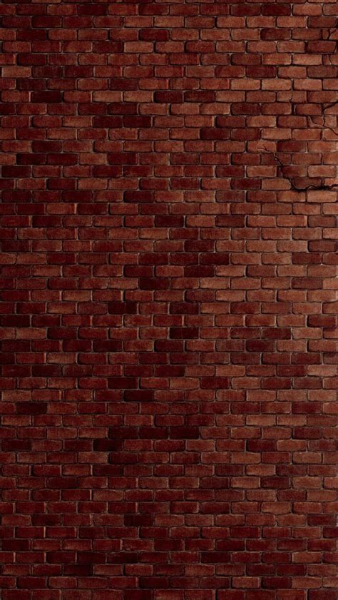 Wallpaper rolls & sheets └ wallpaper, tools & accessories └ diy materials └ home, furniture & diy all categories antiques art baby books, comics & magazines business, office & industrial cameras & photography cars. Brick Wall iPhone se Wallpapers Free Download