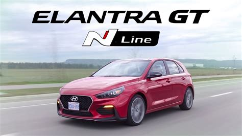 Incidentally, the sport sedan and the gt n line have a more sophisticated rear. 2022 Hyundai Elantra Gt N Line Hatchback, Price, Specs ...