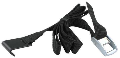 yakima bike rack straps replacement for yakima littlejoe or superjoe