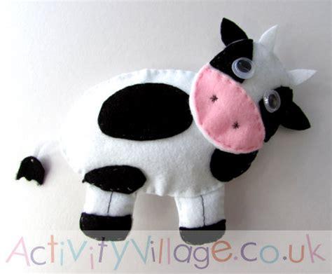 soft toy craft