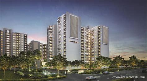 Appartments In Chennai akshaya today thaiyur chennai apartment flat