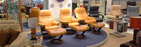 systeme u siege fauteuils canapés stressless himolla et koinor à