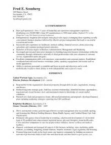HD wallpapers example of resume objective for sales position