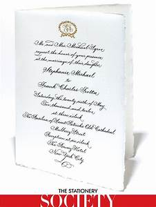 25 best ideas about handmade invitations on pinterest With handmade wedding invitations liverpool