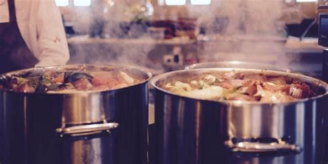 cookware overview rewonline call