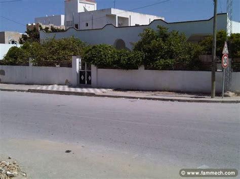 la cuisine de meriem immobilier tunisie vente maison sousse riadh une villa a vendre