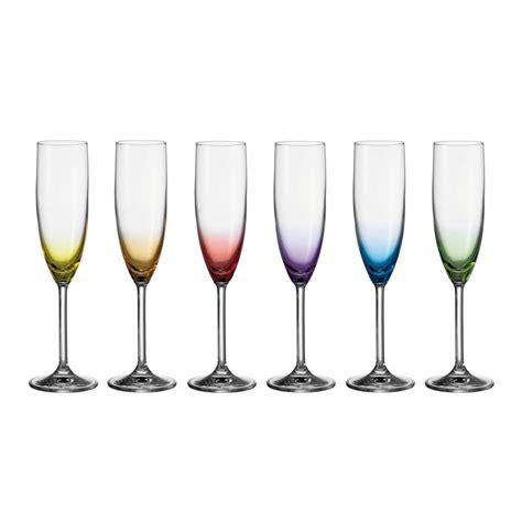 weingläser mit muster cocktail gl 228 ser exklusive designergl 228 ser vieler bekannter markenhersteller