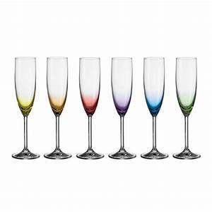 Leonardo Glaeser Set : cocktail gl ser cocktailgl ser g nstiger im set bestellen ~ Whattoseeinmadrid.com Haus und Dekorationen