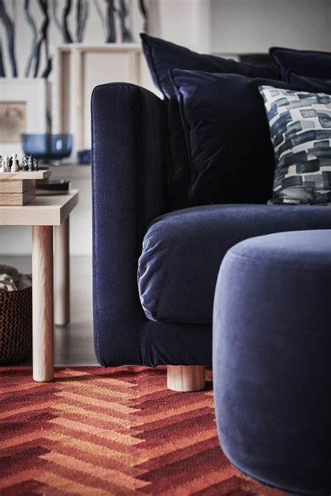 Stockholm 2017 Ikea by Stockholm 2017 Collection By Ikea 183 Happy Interior