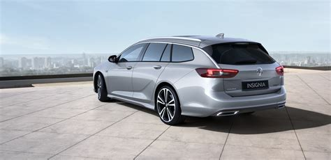 Opel Insignia Price by Opel Insignia Price Opel Insignia Prices Photos Just