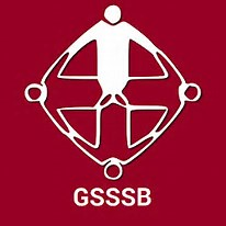 GSSSB ACCOUNTANT (ADVT. NO. 114/2016-17) REVISED FINAL RESULT.