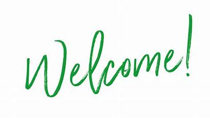Welcome Medipost Script Hospital Care Controlled Drug