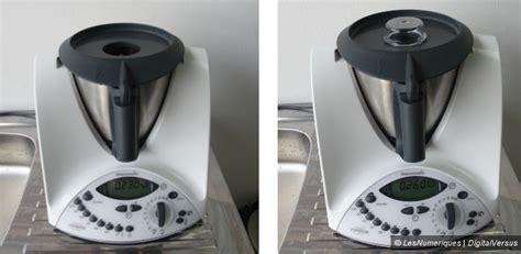 appareil multifonction cuisine et cuisson appareil de cuisson thermomix ustensiles de cuisine