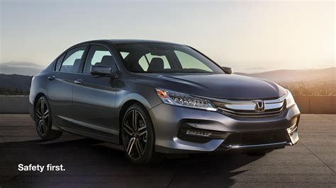 si鑒e accor performance the all 2016 accord honda canada