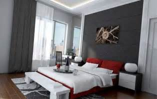 ideas for decorating a bedroom 2 bedroom apartment interior design ideas home attractive
