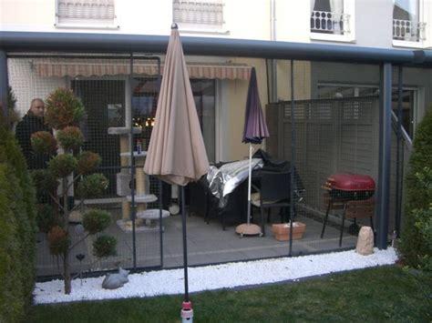 Terrassenüberdachung Zum Aufschieben by Terrassen 252 Berdachung Zum Aufschieben Sommergarten Mit