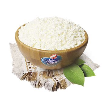 free cottage cheese cottage cheese png images free