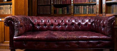 leather sofas chesterfield sofas italian suites chairs