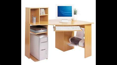 desk cheap cheap computer desk chairs