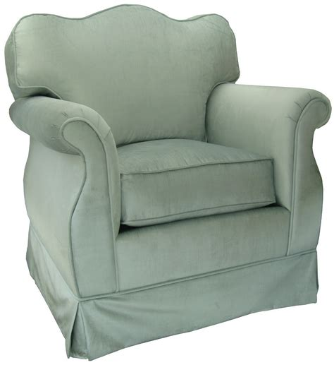 rocker glider chairs for nursery teacups and mudpies