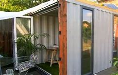 HD wallpapers small spaces george clarke www.android8hd5.cf