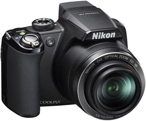 nikon coolpix p review photography blog