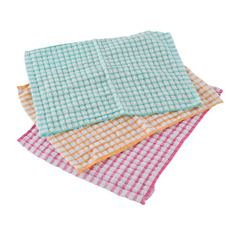 Kitchen Towel by Kitchen Towel Malaysia Leading Cleaning Equipment Suppliers