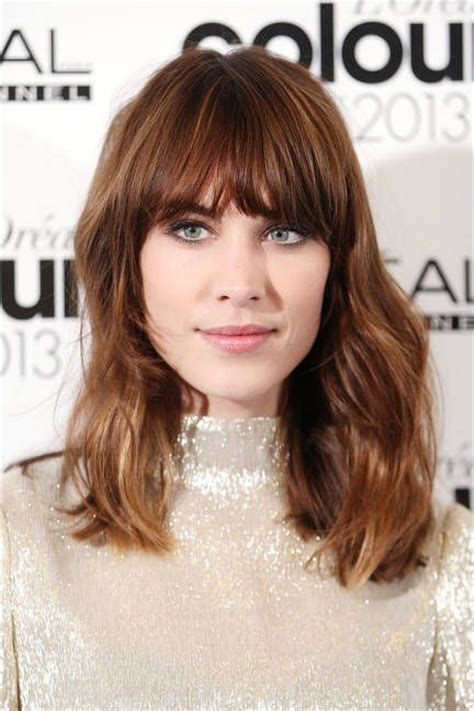 pics of beautiful hair styles 41 unforgettable layered hairstyles outra coisa 8514