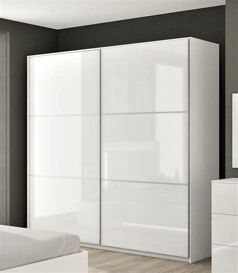 armoire de chambre photo armoire de chambre design