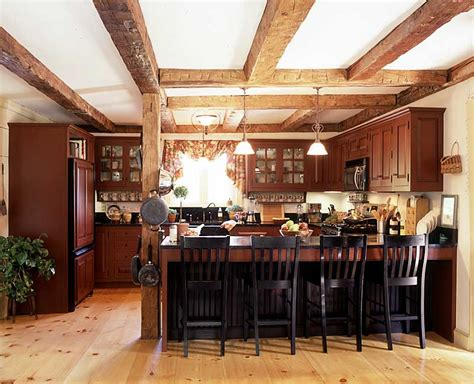 Primitive Kitchen Decorating Ideas by Home Decor Ideas Primitive Country Kitchens Decor Ideas