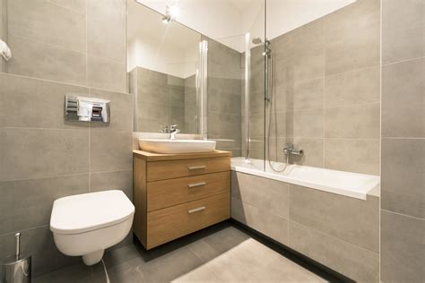 Top Differences Between Shower Panels And Wall Tiles Dbs