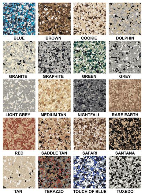 chicagoland flake epoxy flooring professionals flake epoxy experts