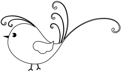 birds coloring pages coloring pages bird animals birds free printable page