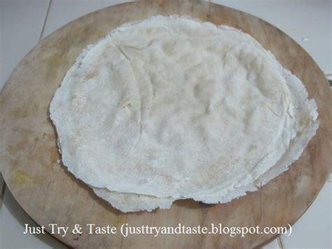 Cara membuat pastel kentang tutup panggang super enak. Resep Martabak Tahu, Daging Cincang | Resep, Resep masakan, dan Makanan