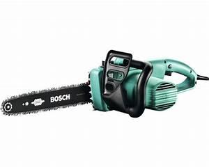 Bosch Kettensäge Ake 35 S : elektro kettens ge bosch ake 35 19 s bei hornbach kaufen ~ Eleganceandgraceweddings.com Haus und Dekorationen