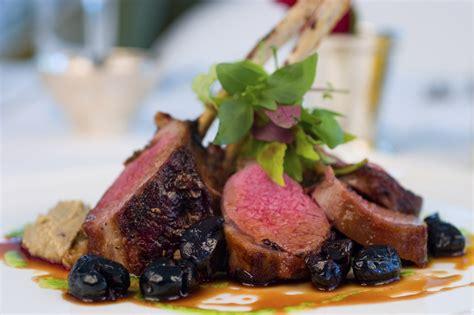 gourmet cuisine sarus003 ccc 09 itim