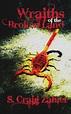 Read Wraiths of the Broken Land Online by S. Craig Zahler ...