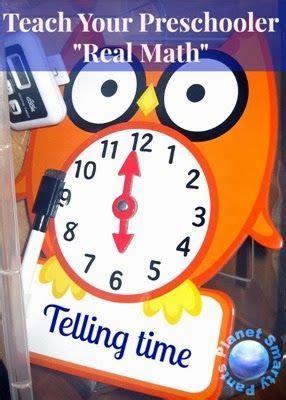 44 best telling time for preschoolers images on 445   cc4a2637a21dd2af0ec490f3564914b1 preschool education preschool learning