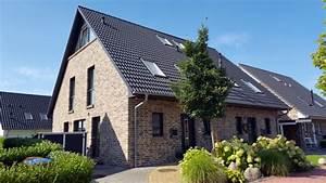 Dämmstoffe Vergleich Stiftung Warentest : doppelhaus 115 little family home ~ Orissabook.com Haus und Dekorationen