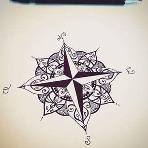 tatouage mandala recherche google tattoo pinterest