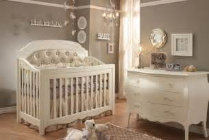 Baby Changing Dresser Uk by 28 Neutral Baby Nursery Ideas Themes Amp Designs Pictures