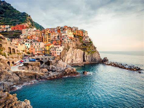Best Italiano Italy S Best Beaches Travel Channel