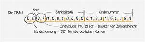 Iban Berechnen Sparkasse : sparkasse schaumburg blog ~ Themetempest.com Abrechnung