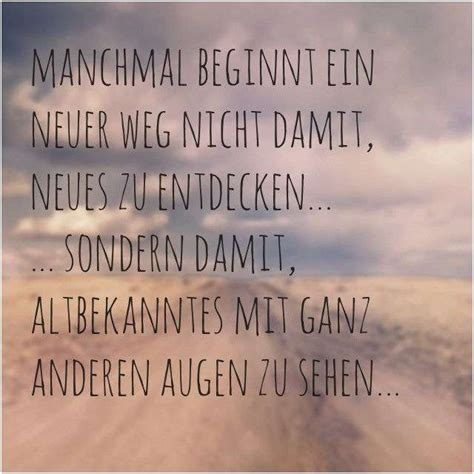 neue wege gehen zitate quotes of the day