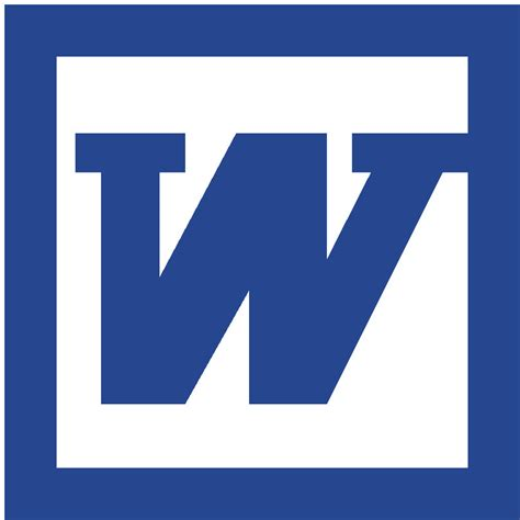 micresoft word old microsoft word logo royalwise