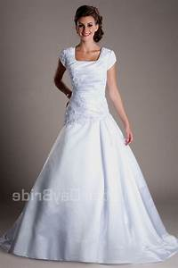 modest lds wedding dresses bridesmaid dresses With mormon wedding dresses rules