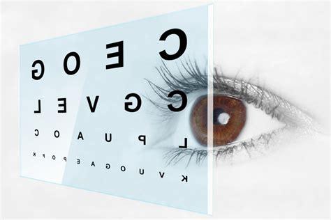 Augenarzt Mainz Sonderlinsen bei Katarakt und Fehlsichtigkeit