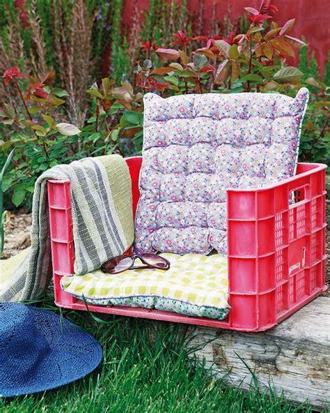 Cheap Garden Swing Seat Photo