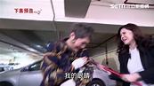 爆沒工作靠父母 福原愛大姑親揭「真實職業」:做了10年   娛樂星聞   三立新聞網 SETN.COM